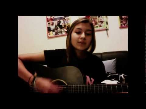 Hey Stephen Cover Wchords Youtube