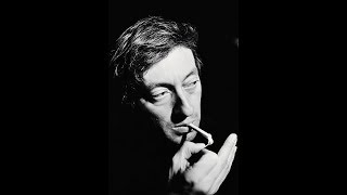 Serge Gainsbourg - La Horse (1969)