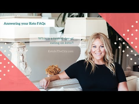 keto-faqs:-what-is-a-typical-day-of-eating-on-keto?