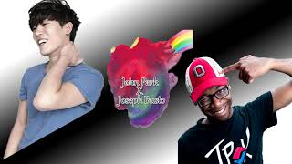 Video John Park X Joseph Busto - Thought of You download MP3, 3GP, MP4, WEBM, AVI, FLV Agustus 2018