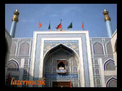 DHAMAAL   NOOR JEHAN   RAKH LAAJ MERI LAJPAAL AUDIO)   YouTube