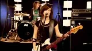 BarlowGirl Live at Yahoo!