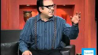 Dunya TV-HASB-E-HAAL-28-11-2010-2