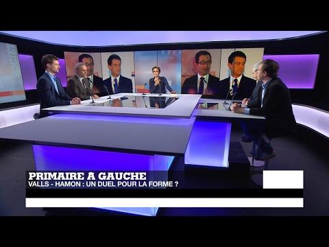 """""""Affaire Penelope"""" : François Fillon dans la tourmente ?"""