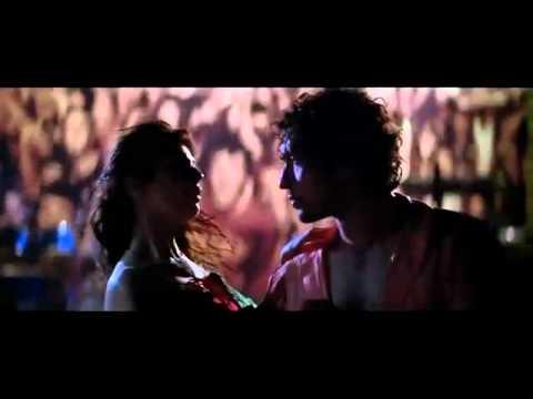 Download Nazrein Kahan Soti Hain HD Full Video Song Jashnn Feat Adhyayan Anjana New Hindi Movie     YouTube