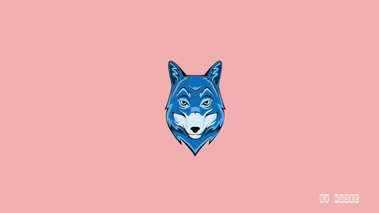 "[Free] Travis Scott - Type Beat ""WOLF"" Free Trap Beat 2020 - Rap/Trap Instrumental"