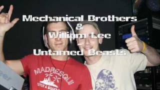 ConfuZ Sampler Vol 2 Part 3