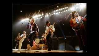Top 5 bands inspired by The Rolling Stones