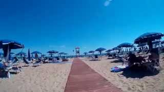 Bibione Pineda- Italy - 2015.06.24