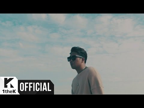 [MV] MC MONG(MC 몽) _ Tears(눈물) (Feat. Darin(다린) of Highcolor)