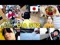 Anécdotas Escolares + Regalo de Papá Adelantado por Navidad JAPON - Ruthi San ♡ 9/10-12-17