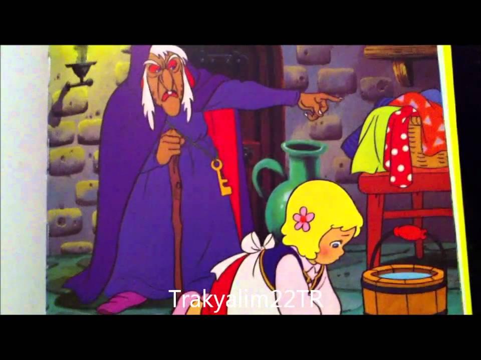 Youtube Hänsel Und Gretel