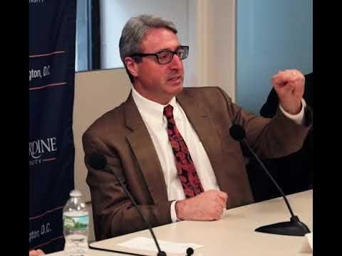 Pepperdine forum Illinois can pay pension obligation bonds assets