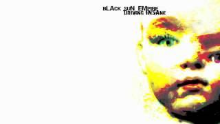 Black Sun Empire Arrakis