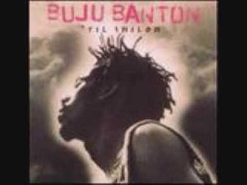 Download buju banton mix