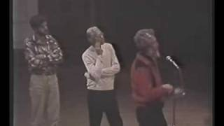Ahmed Deedat  Lecture - Christ In Islam - Question Answers - CD01-00.mp4
