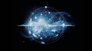 Квантовая физика (рассказывает физик Алексей Акимов)