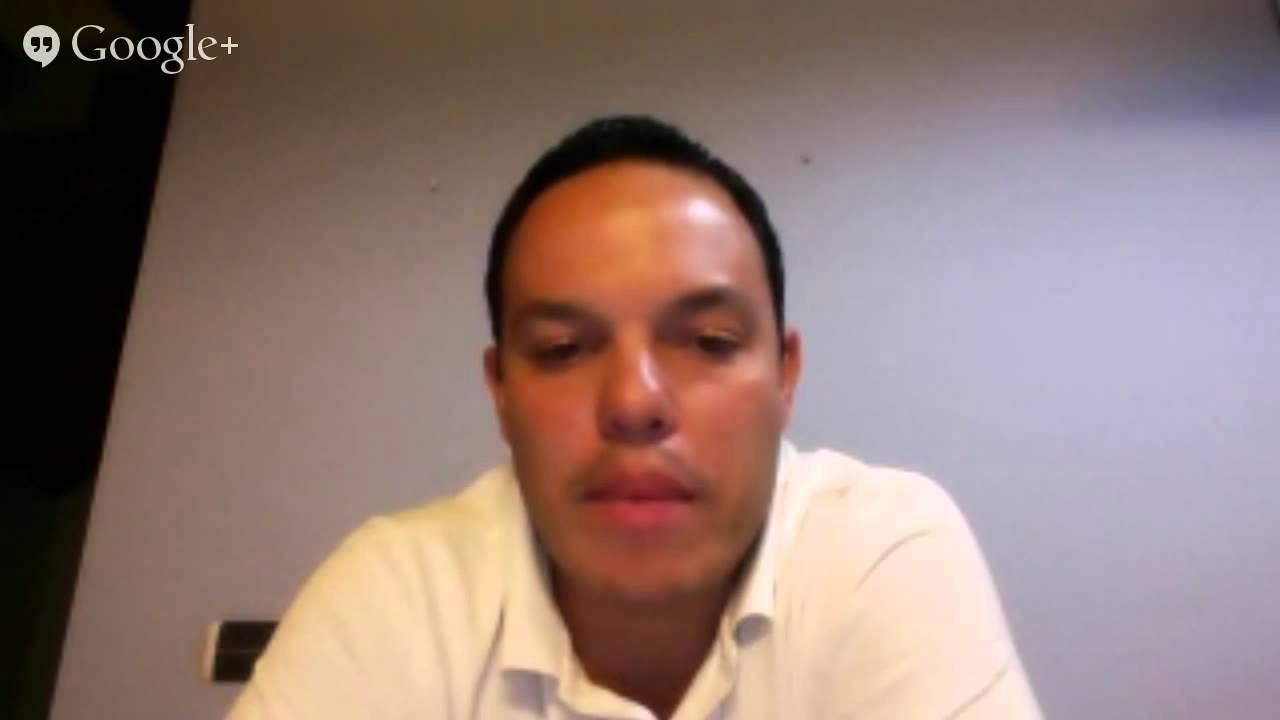 Jose manuel torres forex