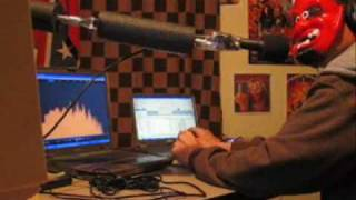 Radio Hell - Internet Radio From Hell
