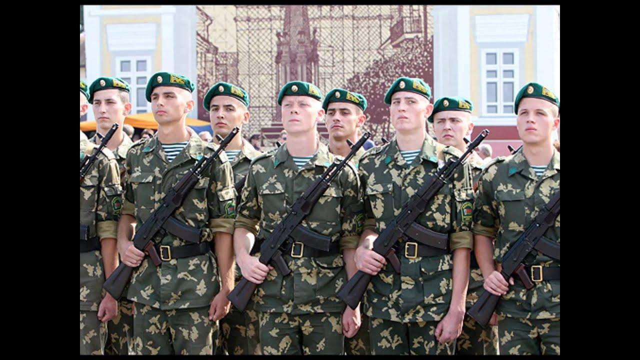 В контакте солдаты натуралы с геями