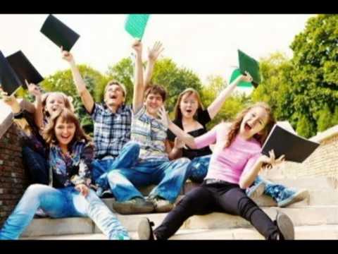 En adolescentes disminuye la fuente
