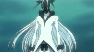 Bleach 306 AMV Clip Download 3/16 (Inner Hollow appears)