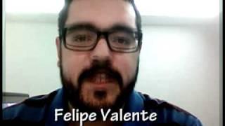 Baixar Felipe Valente, Vídeo de divulgação IASD Brazilian Temple, Fort Lauderdale, Florida