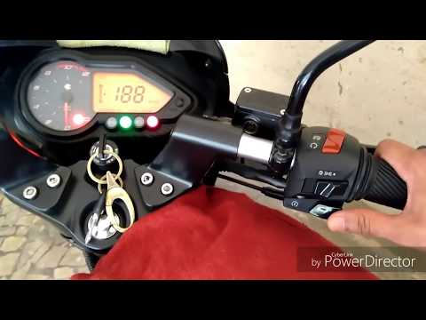 HOW TO SAVE PETROL | 3 TIPS | USE OF ENGINE KILL SWITCH