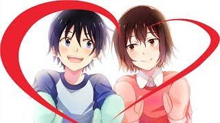 Anime Önerileri - En Sevdiklerim