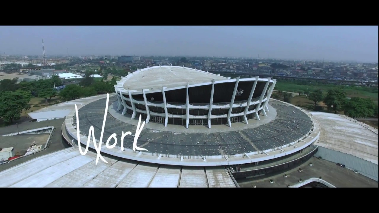 Download LAGOS AT 50