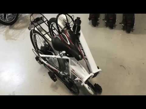 how-to-fold-pegasus-electric-bicycle---pepu.sg