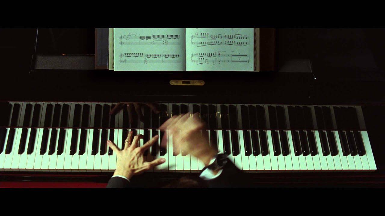 Download Grand Piano - Dead Body Clip