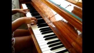 Восхитительный клубняк на фортепиано(VK - http://vk.com/profeed., 2012-06-24T16:50:58.000Z)