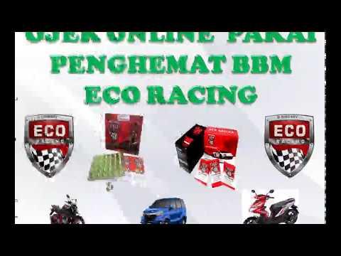 ojek-online-pakai-penghemat-bbm-eco-racing-hemat-dan-dahsyat
