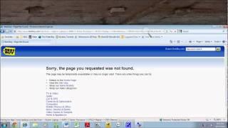 Acer - Aspire Laptop 14
