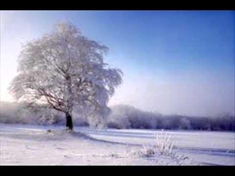 Das Weihnachtsgeheimnis YouTube Hörbuch Trailer auf Deutsch