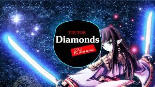 Diamonds Remix - Rihanna ( DeepHouse ) | Bài Hát Với Trào Lưu Ngựa Con Siêu Dễ Thương