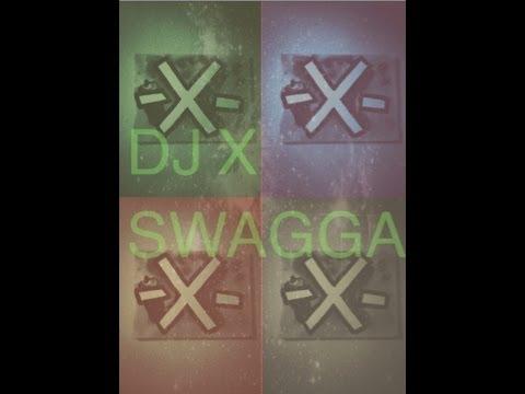BOUNCER SHOWTEK & OOKAY REMIX DJ X