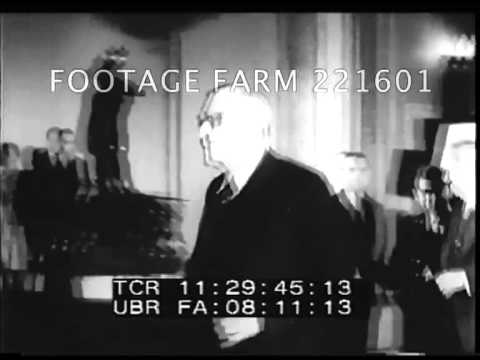 Suez Parley 221601-31.mp4 | Footage Farm
