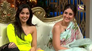 The Kapil Sharma Show - Movie Good Newwz Episode Teaser   100th Episode Special   Coming Soon