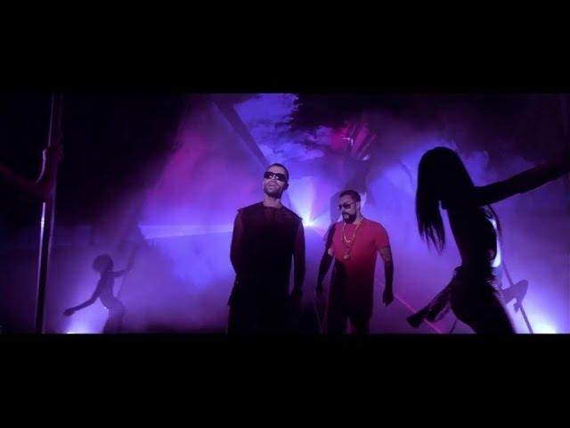 NRG Band ft. Ghetto Geasy -   Ta du majmunin(Official Video)