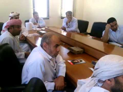 Al Buraimi Governorate on Wikinow   News, Videos & Facts