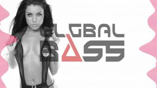 Best Electro House Mix [Vol.3] - Turn Up The Volume Sessions by Globalbass