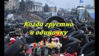 УкроСМИ: Беларусь ждет украинский кошмар