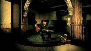 Watch Gord Bamford Little Guy video