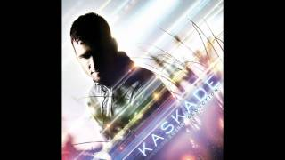 Kaskade 4 AM (Feat. Adam K & Soha) Radio Edit HD