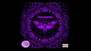 Lil Wayne - Gunwalk Ft. Gudda Gudda Screwed & Chopped - I Am Not A Human Being 2 (S & C)