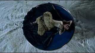 « Visage» (2009) de Tsai Ming-liang