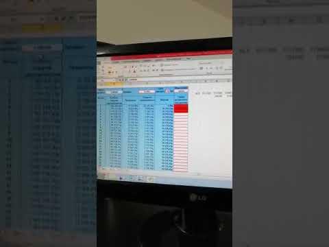 Ипотечный калькулятор для самостоятельного расчёта платежа в месяц!