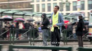 Stromae - Formidable (ceci n'est pas une leçon)(Stromae - Formidable (ceci n'est pas une leçon) // Stromae - Wonderful lesson Leçon n° 25 Disponible en digital / Available digitally: ..., 2013-05-27T14:25:30.000Z)